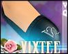 {VD}VQ|Slippers|V1