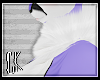 CK-Jaya-Neck Fluff