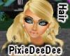 (PDD)Chiyo-Blonde