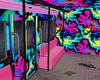 (L) Neon Subway