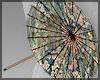 Yin-Line Umbrellas