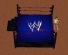 [DM] WWE Ring animated