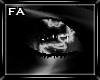 (FA)Litng.EyeFX Head Wht