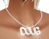 Necklace Doug