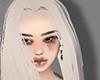 Raquely White