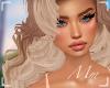 -Mm- blaire blond