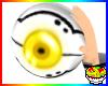 ~R~ Curiosity core DluxM
