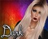 Dark Blond Sabrina