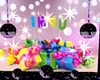 MM..IMVU BIRTHDAY ROOM