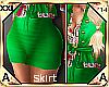 !A! Absolute.Skirt.XXL