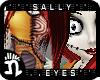 (n)SallyEyes