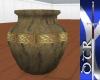 [DTR] Celtic Vase