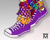 MayeComic Sneakers3