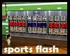 florida sports flash