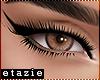 ::EZ:: Zeta EyeLiner V1