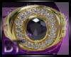COGIC Bishop ring