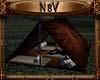 ! N8V Camping Tent