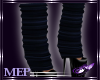 ~M~ Warm & Cozy Boots V2