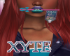 X| Bite the Xute Flag