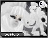 ~Dc) The White Buffalo M