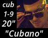 Snik - Cubano