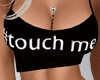 Touch Me TOP