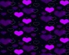 (BL)PurpleBlackHole/poof