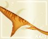 K! Ryder I Tail V5