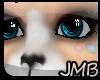 [JMB] Pastel F