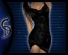[cd] Swirl Dress V2