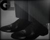GL| Cap toe - Jaylen