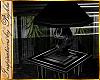 I~Elegant Lamp End Table