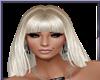 Kiara hair