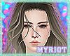 Myriot'Macaro|Gy