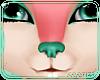 🍑 HD Nose | Mint