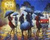|Ob| Dancing in the Rain