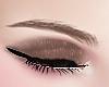 Eyebrows Light