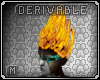 [DIM]Head On Fire M