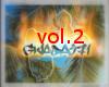 gwada voice vol2