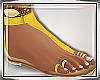 *K* 6:00am- Sandals