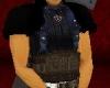 crisiscore SOLDIER armor