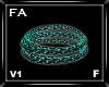 (FA)WaistChainsFV1 Ice