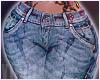💀 Jeans RLS