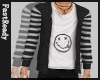 F! Nirv-Obey T-shirt