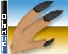 Anyskin Claws