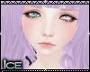Ice * Wendy 2 tone