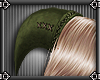 ~A- Linka Hat