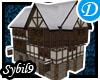 [MB] Snowy Shop 02
