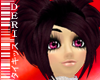 [Tz] Heart Derivable