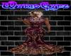 *Wykid* Lady Of Orient